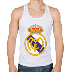 'real_madrid'