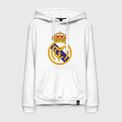 Фото real_madrid