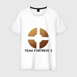 Team Fortress 2 (1)
