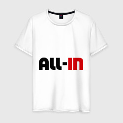All-in