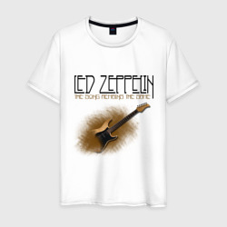 Led Zeppelin (2)