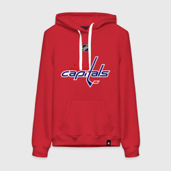 Washington Capitals Ovechkin 8