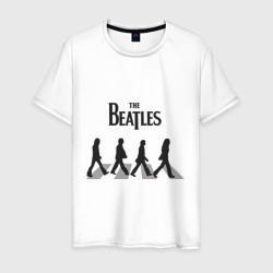 The Beatles - Битлз