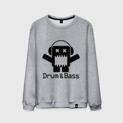 Drum and Bass (3)