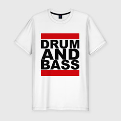 Drum and bass (4)