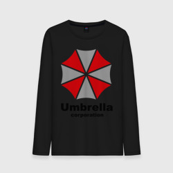 фото Umbrella corporation