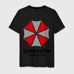 Umbrella corporation