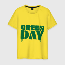 Green day (4)