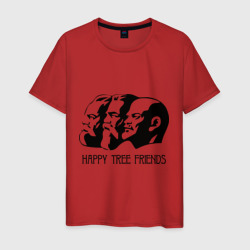 Happy Tree Friends (2)