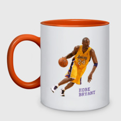 'Kobe Bryant - Lakers'