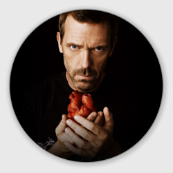 'House MD'