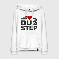Фото Dubstep love