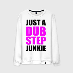 Just a dubstep junkie (1)