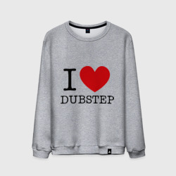 I love dubstep (2)