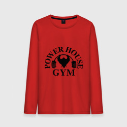фото Power House Gym