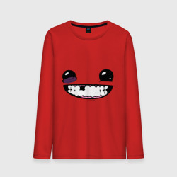 фото Super Meat Boy: Face