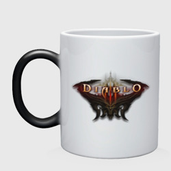 Diablo III_demon