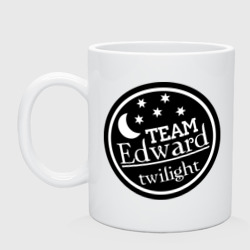 Team Edvard twilight