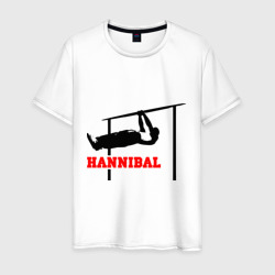 Hannibal For King Workout