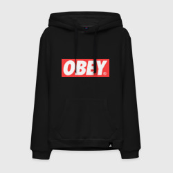 Фото Obey square