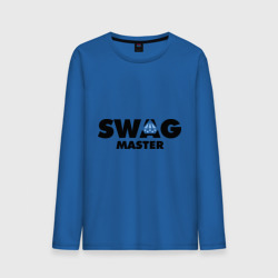 swag master essay Essay writing: does your sentence have swag like to describe themselves as swag master and swagster and lots district swag classroom management classroom.