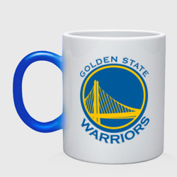 Фото Golden state Warriors