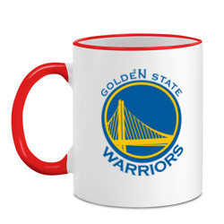 'Golden state Warriors'