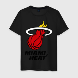 Miami Heat-logo
