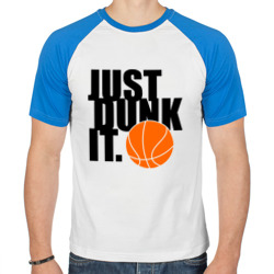 Магазин футболок в уфе баскетбол