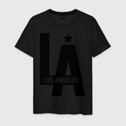 Los Angeles Star