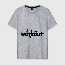 WorkOut GYM
