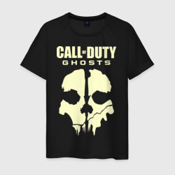 Call of Duty - Ghosts (Glow)