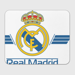 Купить Real Madrid 1902