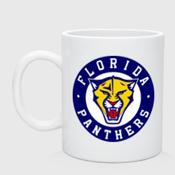 HC Florida Panthers