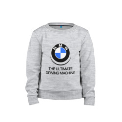 BMW Driving Machine
