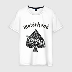 Motorhead ace of spades