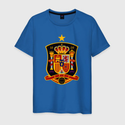 Spain National Football