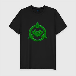 Battletoads logo