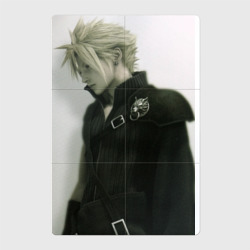 Купить Cloud Strife