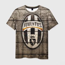 842927a8ed16 Купить футболку ФК Ювентуса, модная одежда с принтами и надписями ...