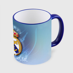 фото Real Madrid