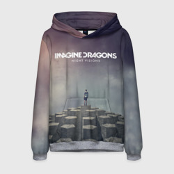 Imagine Dragons