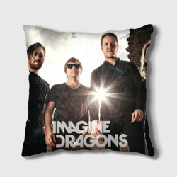фото Imagine Dragons