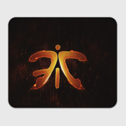 Fnatic Collection 6