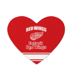 'Detroit red wings'