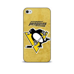 Pittsburgh Pinguins