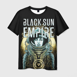 'Black Sun Empire'