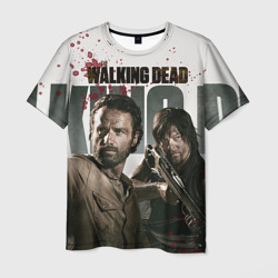 фото The Walking Dead