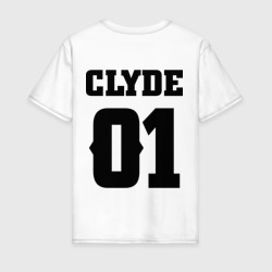 Фото Clyde