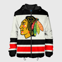 Купить Chicago Blackhawks